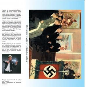 Europa 1933-1939 tyl