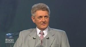 Janusz Choiński