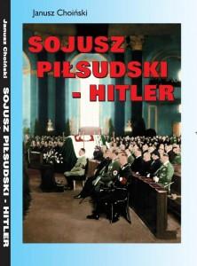 Sojusz Piłudski - Hitler